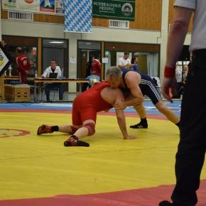 2016-05-20 german masters - 0381