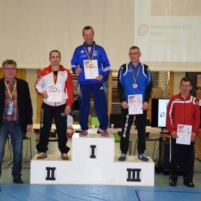 2016-05-20 german masters - 0393