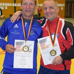 2016-05-20 german masters - 0395
