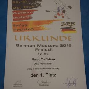 2016-05-20 german masters - 0396
