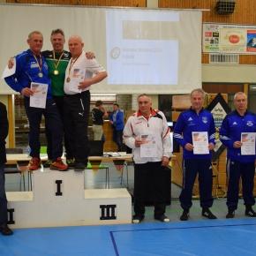 2016-05-20 german masters - 0397