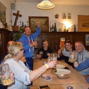 2016-05-20 german masters - 0399