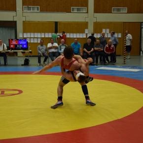 2016-05-20 german masters - 0405
