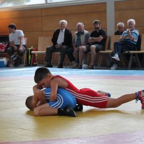 2016-09-17 Jugend Lahr II - 0411