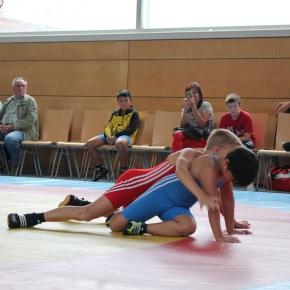 2016-09-17 Jugend Lahr II - 0415