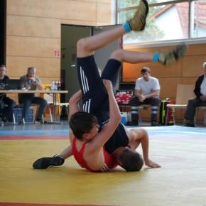 2016-09-17 Jugend Lahr II - 0417