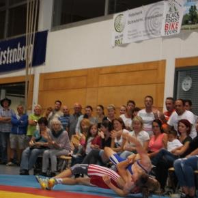 2016-09-17 KSV Allensbach - 0435