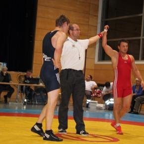 2016-09-17 KSV Allensbach - 0446