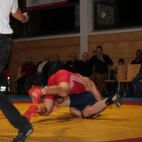 2016-11-12 Gottmatingen - 0558