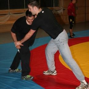 trainingsfotos-0879-full-2