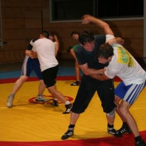 trainingsfotos-0897-full