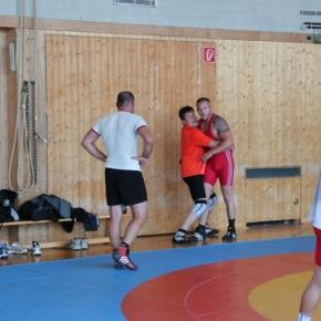 trainingslager-2013-8014-full