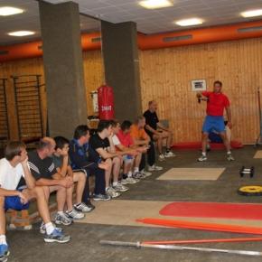 trainingslager-2013-8046-full