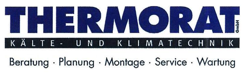 Logo Thermorat