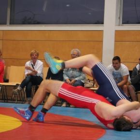 2016-09-17 RG Waldkirch Kollnau II - 0425