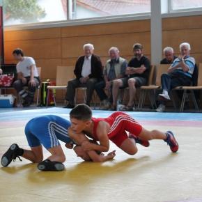 2016-09-17 Jugend Lahr II - 0410