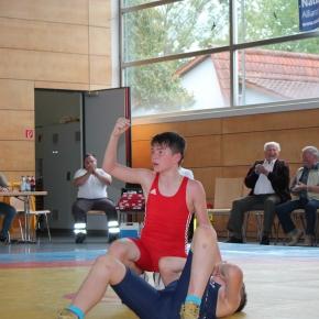 2016-09-17 Jugend Lahr II - 0419