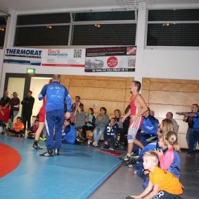 2016-10-22 Gresgen - 0524