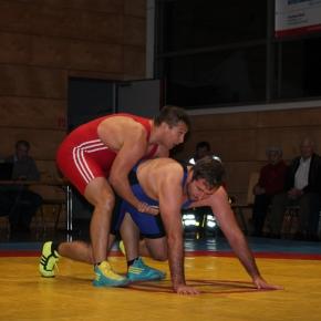 2016-11-12 Gottmatingen - 0540