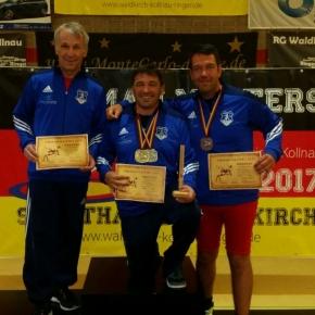 2017-06-17 German Masters