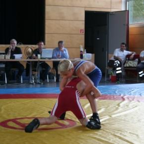 jugend-gegen-ksv-hofstetten-1041-full