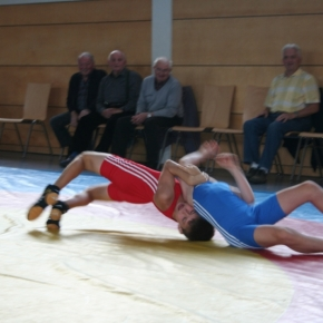 jugend-gegen-ksv-hofstetten-1051-full