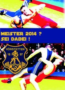 Meister 2014 Kopie