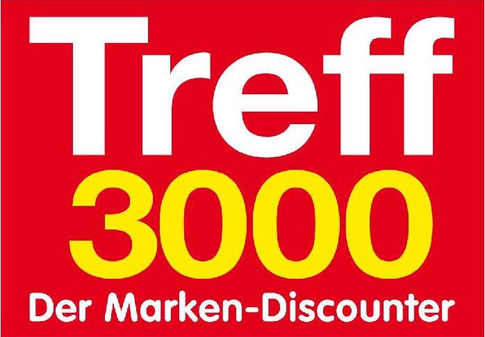 Logo Treff